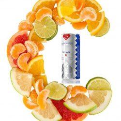 c-vitamin1